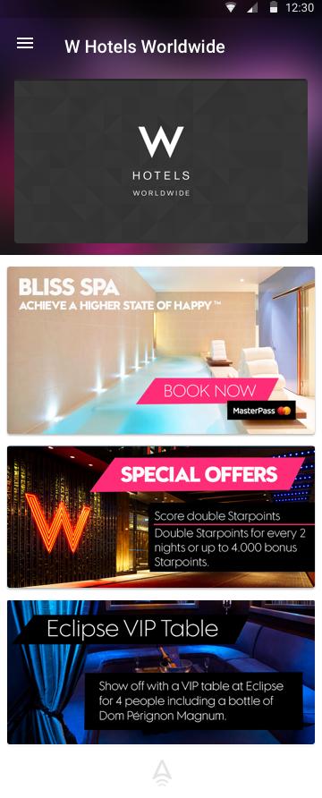 w_hotels